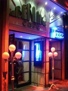 berlin cafe 2