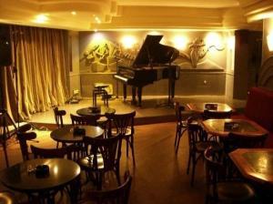 berlin-cafe3