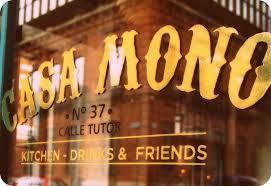 casa momo1