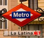 LogoMetroLatina