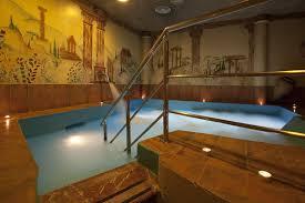 aqua piscina