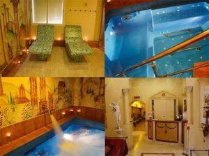 aqua-urban-spa