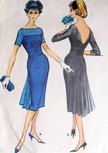 años 50 1