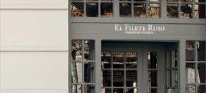 filete 4