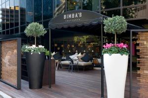 Bimba's_fachada