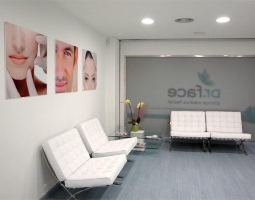 clinica-medica-facial-barcelona-001
