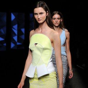 2014-New-York-Fashion-Week-Top-Runway-Looks