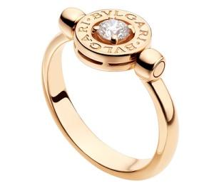 anillo-de-compromiso-oro-rosa-bulgari