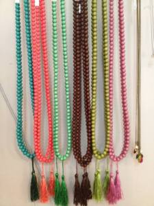 collar etnico 2