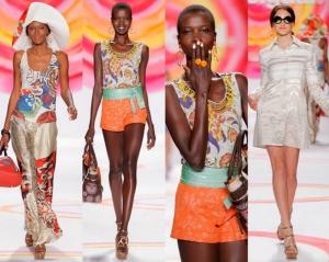 Desigual-Coleccion9-Primavera-Verano2014-New-York-Fashion-Week-mpigodu