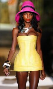 dsquared2-milan-fashion-week-ss14-2-1809
