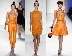 joanna-mastroianni-spring-2014-runway-show