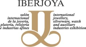 joya10