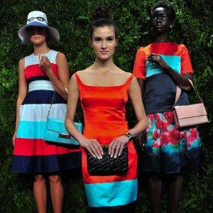 Kate-Spade-Spring-2014-Runway-Show-NY-Fashion-Week