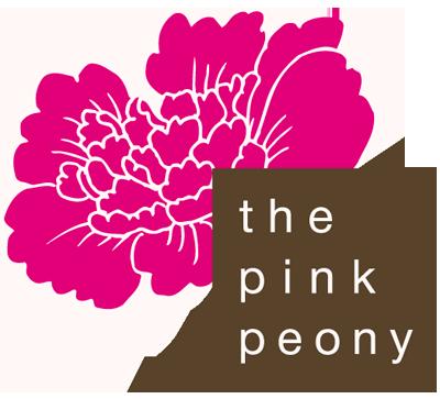 THE PINK PEONY, tu salón neoyorquino de manicura y ...