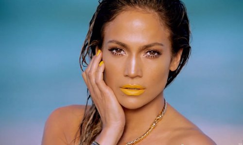 o-JENNIFER-LOPEZ-LIVE-IT-UP-VIDEO-facebook