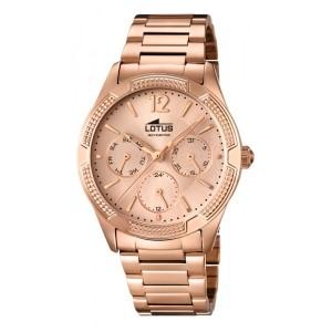 reloj-lotus-mujer-dorado-159241