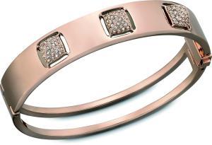 swarovski-nueva-tendencia-oro-rosa-