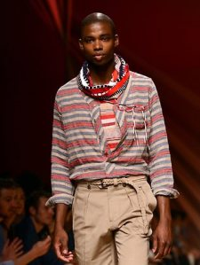 781133-fashion-men-milan-missoni