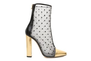 balmain-spring-boots-pic149602