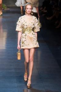 Colección-primavera-verano-2014-de-Dolce-y-Gabbana10