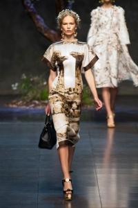 Colección-primavera-verano-2014-de-Dolce-y-Gabbana6