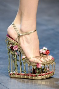 Dolce-and-gabbana-Tendencias-Zapatos-Mujer-Otono-Invierno-2013_2014-TheGoldenStyle