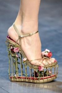 Dolce-and-gabbana-Tendencias-Zapatos-Mujer-Otono-Invierno-2013_2014-TheGoldenStyle