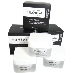 filorga-pack-promo-sleep-peel-meso-mask-iso-age