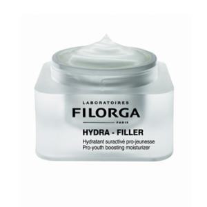 Filorga_Hidra_Fi_5061f590577d0