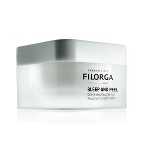Filorga_SleepPeel