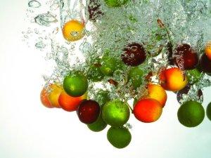 fruits-006