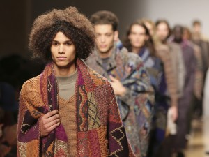 italy-fashion-missoni-.jpeg-1280x960