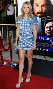 kate-hudson-clear-history-premiere-01