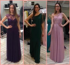 Louise-Roe-Vote-on-Oscar-Gown-Pronovias
