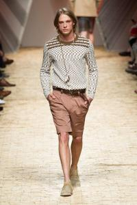 missoni-mens-spring-summer-2014-mfw29