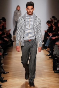 missoni_men_fall_winter_2014_5