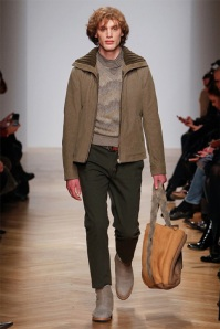 missoni_men_fall_winter_2014_6