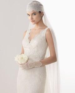 vestido_de_novia_rosa_clara_128