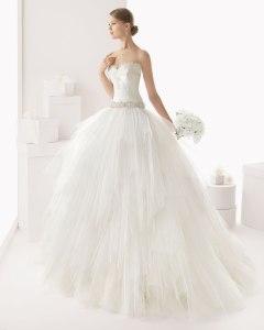 vestido_de_novia_rosa_clara_248
