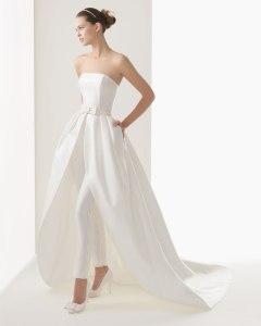 vestido_de_novia_rosa_clara_370