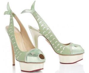 zapatos-verano-2014-charlotte-olympia-L-JKyrRE