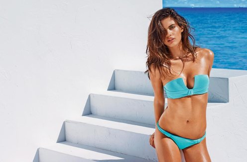 101713_Calzedonia_Beachwear_Shot_1_022