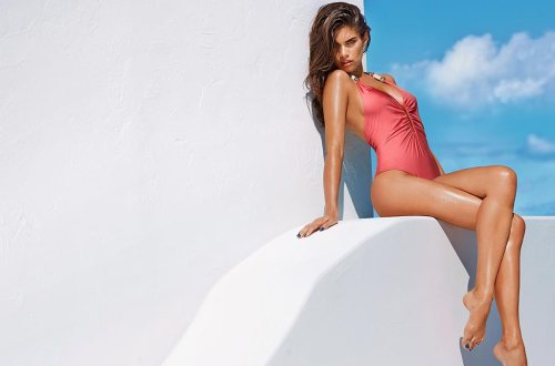 101713_Calzedonia_Beachwear_Shot_9_108