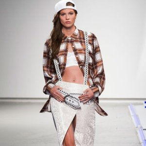 2014-Spring-New-York-Fashion-Week-Runway-Rodarte