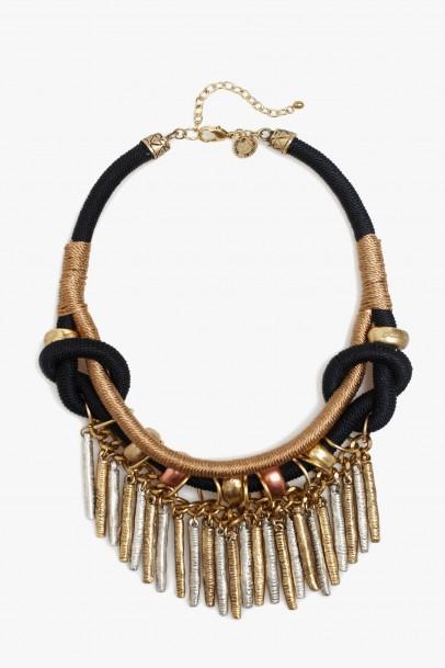 collar maxi flecos 34