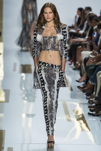 Diane-von-Furstenberg-Spring-Summer-2014-Collection-New-York-Fashion-Week-Glamour-Boys-Inc 020