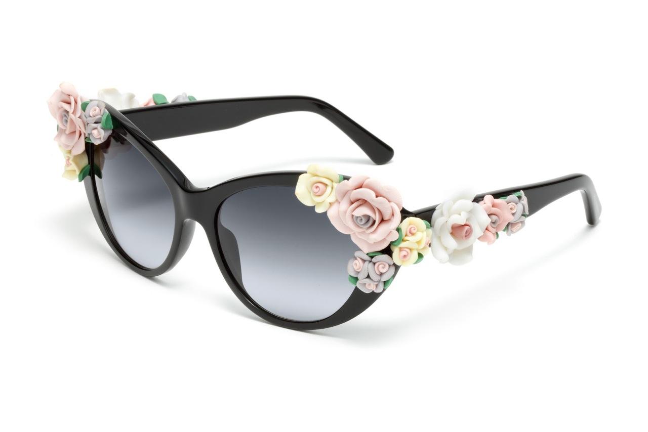D Vision Glasses P