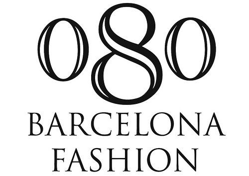 Resultat d'imatges de gente en la 080 barcelona fashion