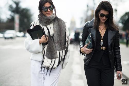 6431-Le-21eme-Adam-Katz-Sinding-Ezgi-Kiramer-Lian-Kebudi-Paris-Fashion-Week-Fall-Winter-2014-2015_AKS3258-713x475